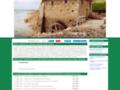 Détails : Location de vacances à Tretoux