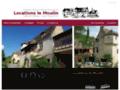 Le Moulin Du Birat