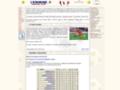 Enorme Football Club - EFC