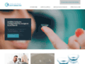 Détails : Portail Santé de l'Astigmatisme et des lentilles toriques