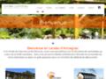 Détails : LENTRADIEU Chambres d'hôtes en Gascogne, Landes