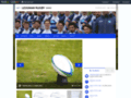 Vignette_http://leognan-rugby.clubeo.com/