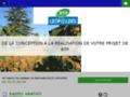 Détails : LEOPOLDES BTP