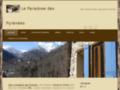 Le Paradoxe des Pyrénées