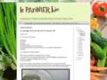 Détails : Le Parinier Bio