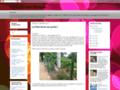 site http://lepatiodesmornes.blogspot.com/