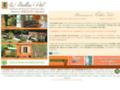 Détails : Chambres d'hotes et Gites de Charme - Avignon - Vaucluse - Provence:Le Pavillon Vert