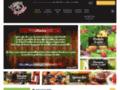 Détails : Le Paysan de Provence - Livraison de Fruits et Légumes - Palavas les Flots
