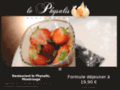 Le Physalis - Le Bistro Restaurant de Montrouge - Site Officiel