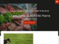 Détails : CHARCUTERIE ALBERTINI PIERRE