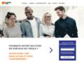 Détails : Le portage salarial qui optimise votre rémunaration