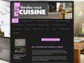 Un cuisiniste de confiance sur Brest