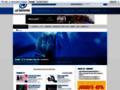 Le Repaire des Motards : actualités essais moto
