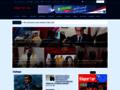 site http://www.lereporter.ma