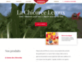 Leroux Nord - Orchies