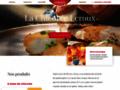 bons reduction imprimer sur www.leroux.fr