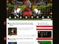 Leroy Sibbles - Site officiel de l'artiste Reggae
