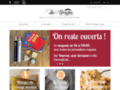 Fromagerie des Alpages