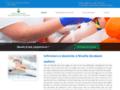 Détails : Infirmiers à domicile à Nivelles