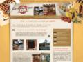 Détails : Les Authentiques du Terroir, conserverie de produits régionaux, Coursac