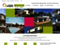 Quel style choisir pour pouvoir construire sa maison ?