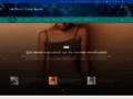 Détails : Le site Les Bons Choix Santé au service de votre bien être