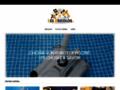 Détails : Les Bricolos, le site des comparatifs et tes de produit
