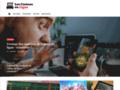 Jouer aux casinos en ligne