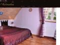 Chambres d'hôtes les Chalinettes