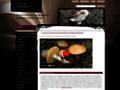 les-champignons.com/autres-adresses-sur-internet - In: 0 sur le Backlink Express
