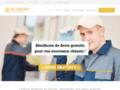 Détails : Vos devis de châssis en ligne