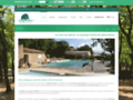 Camping les Chenes Blancs