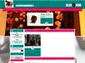 Voir la fiche détaillée : Chocolaterie Corbas