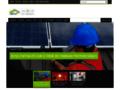 Détails : Blog travaux maison et bâtiment - Les Clés de la maison