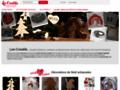 Détails : Boutiques créateurs artisans