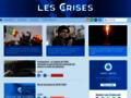 prix or sur www.les-crises.fr