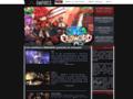 Empires Jeux gratuit multijoueur en ligne