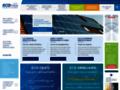 Détails : Energies renouvelables