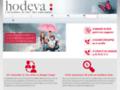Assurance de pret - Hodeva