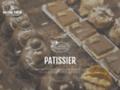 Détails : Les Recollets - Pâtisserie - Glacier - Traiteur - Chocolaterie - Bethune - Lens