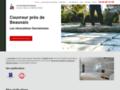 Détails : Votre couvreur professionnel près de Beauvais