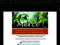 Voir la fiche détaillée : Les Rochers de Maguelone - Parc de loisirs près de Montpellier dans l'Hérault