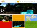 Les 3 Epices Guadeloupe - Gosier