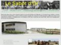 Centre équestre du Sabot D'Or