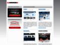 LESANNONCES Automobiles Bateaux Camping-Cars 4x4