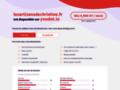Détails : annuaire artisan
