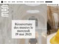 www.lesartsdecoratifs.fr/francais/bibliotheque/
