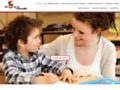 soutien scolaire à la maison sur www.lesasdelareussite.com