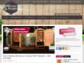 Détails : Location toilette sèche Bordeaux CUB Gironde