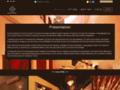 Détails : Massage sportif aux bains de l'Alhambra